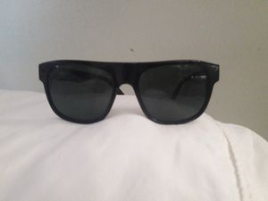 sunglasses by stussy for Sale in Fairfax, VA