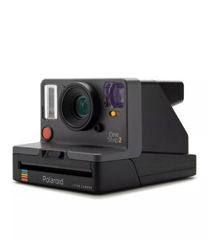 New POLAROID Originals OneStep2 Viewfinder i-Type Camera. Everything box w/ Film Pack for Sale in Windermere, FL