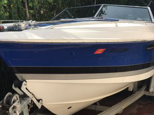 1988 well craft nova for Sale in Hollywood, FL