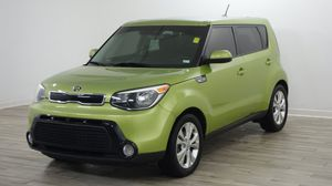 2016 Kia Soul for Sale in Florissant, MO
