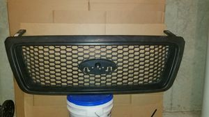 Ford 150 grill for Sale in Woodbridge, VA