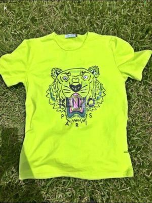 XL Kenzo Shirt for Sale in Union Park, FL