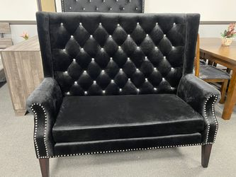 Bench ON SALE🔥 for Sale in Fresno,  CA