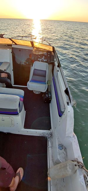 Boat for Sale in Lorain, OH