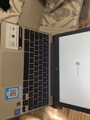Go chromebook for Sale in Carrollton, TX