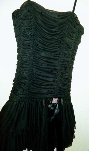 Little black dress for Sale in Las Vegas, NV