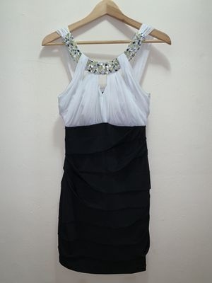 City Studio Body Con Dress for Sale in Washington, DC