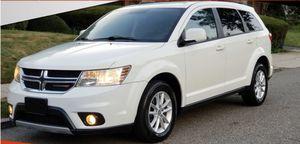 Dodge Journey SXT 2013 for Sale in Lancaster, PA