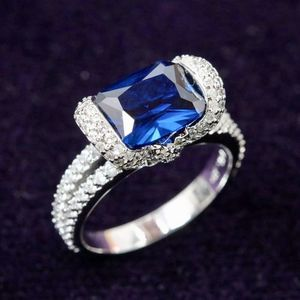 High Quality Ring for Women for Sale in Palatine, IL