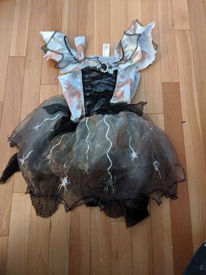 Kids costumes for Sale in Lake Stevens, WA
