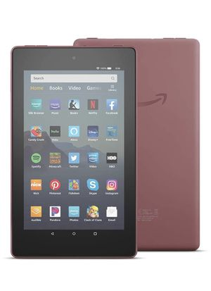 New kindle fire for Sale in Fontana, CA