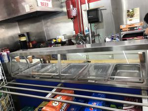 Restaurant equipment for Sale in Cleveland, OH