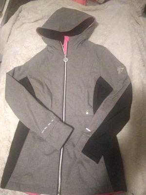 Womens zero exposure jacket size XL-14 for Sale in Appleton, WI