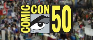 San Diego Comic Con 2019 Sunday Pass! for Sale in Riverside, CA