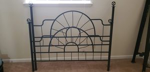 Queen bed for Sale in Amarillo, TX