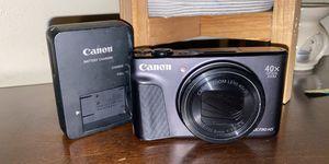 Canon for Sale in Freeburg, IL