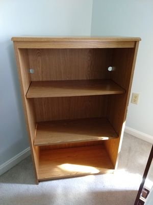 Bookshelves for Sale in Clear Spring, MD