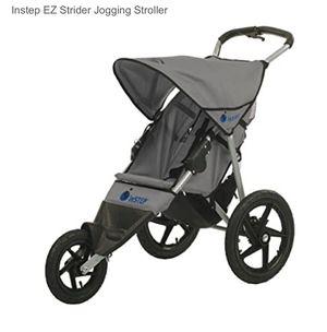 Jogging stroller for Sale in Port Charlotte, FL