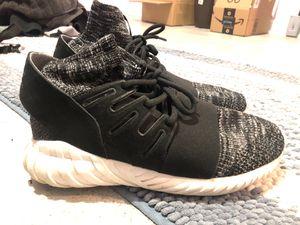 Adidas Men's Tubular Doom for Sale in Alexandria, VA