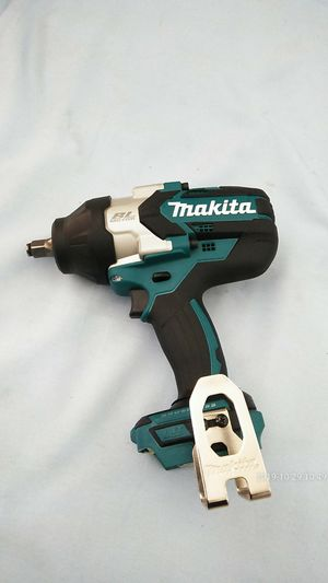 Impacto makita nuevo tool only for Sale in Long Beach, CA