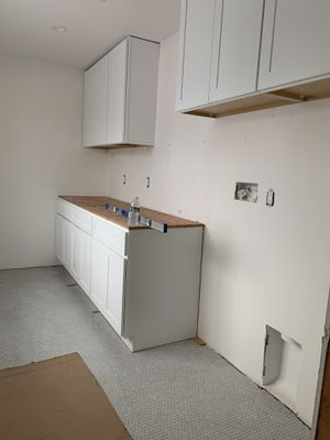 For needs of installing cabinets or any other small miscellaneous for Sale in Fontana, CA