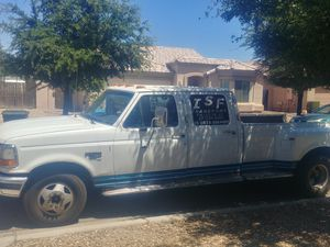 1994 Ford 350 for Sale in Phoenix, AZ