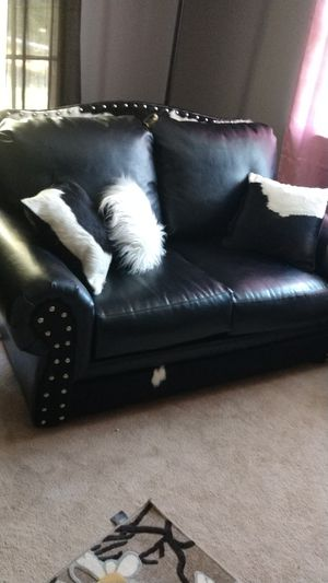 'Brand New'. Couch & Loveseat for Sale in Empire City, OK