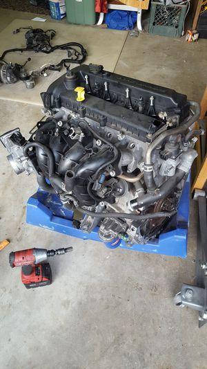 Mazda Miata MX-5 NC Parts for Sale in San Diego, CA