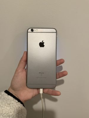 APPLE iphone 6S for Sale in Downey, CA