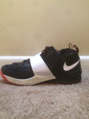 Nike zoom revis shoes for Sale in Washington, DC