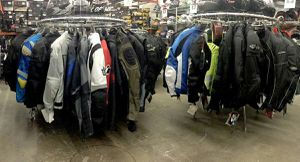 Motorcycle Jackets Blowout Sale @ Extreme Supply! for Sale in Signal Hill, CA