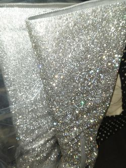 Rhinestone Boots for Sale in Lake Elsinore,  CA