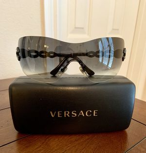 Versace Sunglasses for Sale in Austin, TX