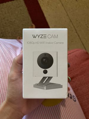 Wyze cam for Sale in Orlando, FL