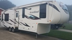 Cardinal Camper for Sale in Lebanon, OH