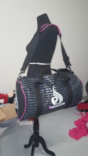 Ryderwear Duffle Bag for Sale in Saint Cloud, FL