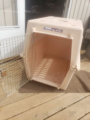 Extra large petporter for Sale in Blue Springs, MO