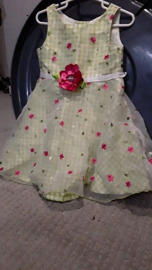 Dress size 3 for Sale in Aurora, CO