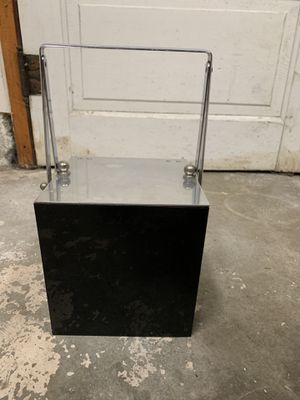 Storage Metal Container for Sale in Findlay, OH