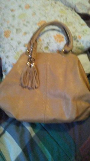 Charlie charm purse for Sale in Sanger, CA