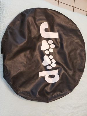 New Spare Wheel Tire Cover Fit Jeep for Sale in Cutler Bay, FL