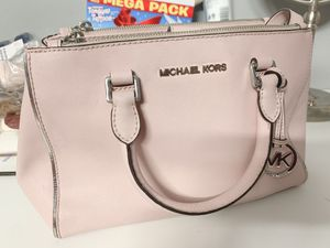 Micheal kors for Sale in Norcross, GA
