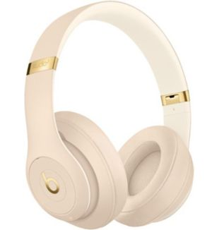 Beats by Dr. Dre studio wireless Noise cancelling Headphones/ Beats skyline collection for Sale in Fort Worth, TX