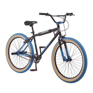 Mongoose Grudge BMX Freestyle Bike for Sale in Hayward, CA