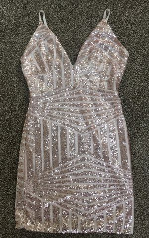 Evening Dress for Sale in Feasterville-Trevose, PA