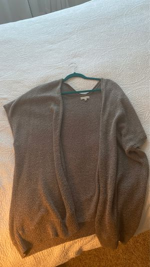 Aritzia shawl for Sale in Wilsonville, OR