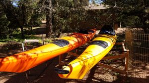 Wilderness Cape Horn 170 Kayak for Sale in Payson, AZ