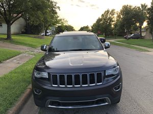 2014 Jeep For more details, ask the seller for Sale in Richland Hills, TX