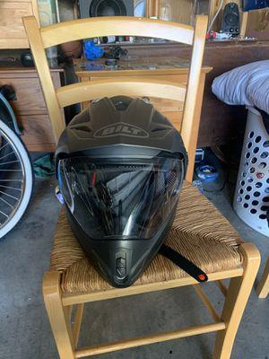 BILT helmet for Sale in Los Angeles, CA