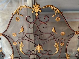Fireplace Screen for Sale in Houston,  TX